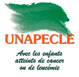 Logo UNAPECLE