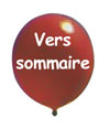 Vers sommaire